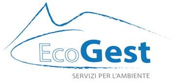 logo_ecogest