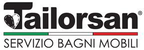 logo_tailorsan_serviziobagnimobili